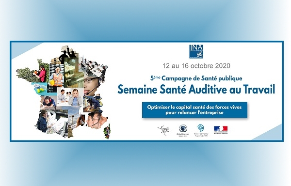 Semaine-sante-auditive-conference